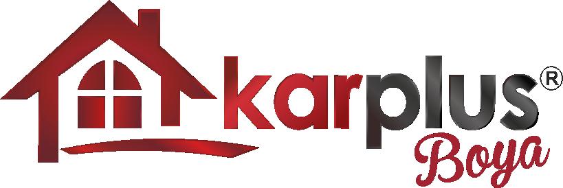 Karplus boya